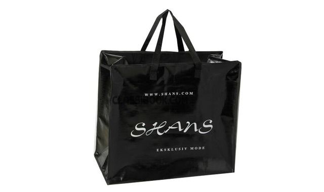 listing pp bag /lamoinated pp woven shopping bag is published on FREE CLASSIFIEDS INDIA - http://classibook.com/language-classes-in-bombooflat-8976