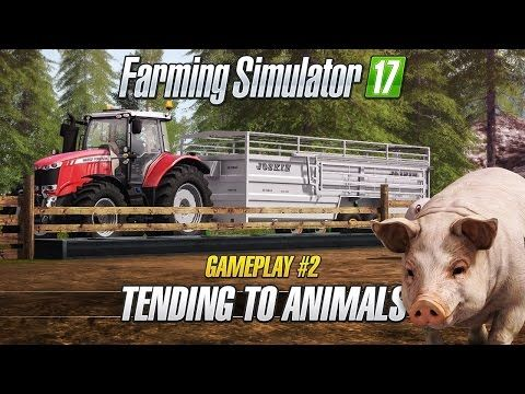Enjoy the latest farming simulator today. Check out the link  http://3dsgameemulator.com/farming-simulator-17-full-download-crack-for-windows-pc-macps4-xboxone/
