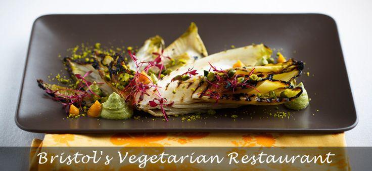Bristol vegetarian restaurant Maitreya Social - seasonal - local - organic food - Bristol vegetarian restaurant maitreya social - seasonal - local - organic food