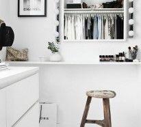 25 best ideas about begehbarer kleiderschrank planen on. Black Bedroom Furniture Sets. Home Design Ideas