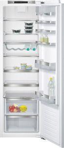 Siemens Integrerat kylskåp KI81RAF30 7000kr