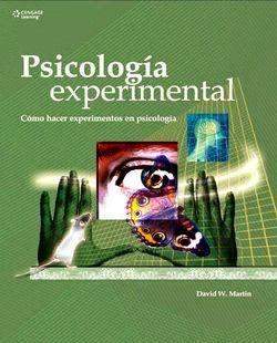 http://rinconmedico.me/psicologia-experimental-como-hacer-experimentos-en-psicologia-david-w-martin.htm