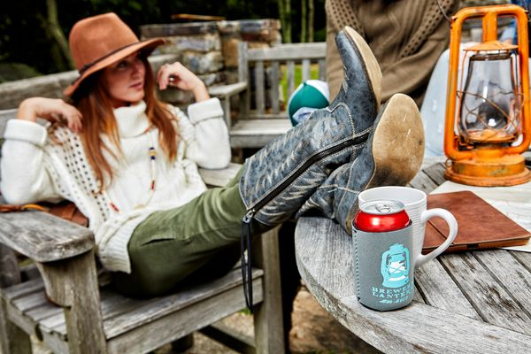Brewer's Lantern | A Southern Clothing Brand with a Story to Tell