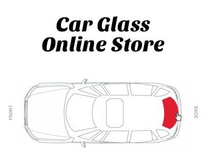 Создание адаптивного интернет-магазина по продаже автомобильных стекл на CMS Opencart. http://lnk.al/2PTn #shopdev, #opencart, #ecommerce, #опенкарт, #website, #work, #портфолио, #commerce, #коммерция, #market, #onlineshop, #cart, #shop, #store, #адаптивный, #adaptivedesign, #дизайн, #вебдизайн, #интернетмагазин, #онлайнмагазин, #UI, #UX, #webdesign, #webdevelopment