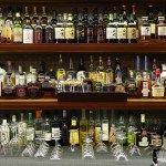Skócia nem az egyetlen ország a világon, ami képes minőségi ˝scotch˝ terméket létrehozni. A kanadai whiskyk ezen a téren is egyre jobban kiemelkednek.
