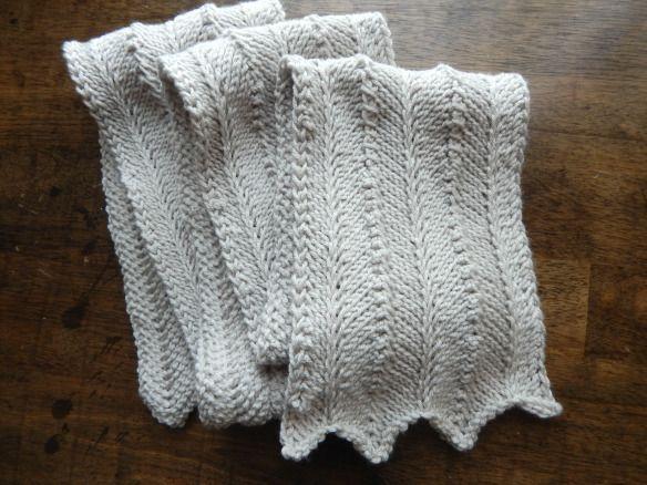 Mejores 46 imágenes de Tunisian crochet en Pinterest | Crochet ...