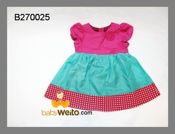 B270025  Dress yaluer parasit merah hijau  Warna sesuai gambar  IDR 120*  BCA 6320-2660-58 a/n HENDRA WEITO MANDIRI 123-00-2266058-5 a/n HENDRA WEITO PANIN 105-55-60358 a/n HENDRA WEITO  Telp :021-9388 9098