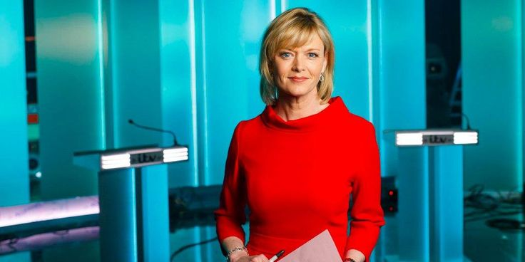 Follow the first televised general election leaders debate LIVE #itvdebate #technology #photography #amazing #internet #newsoftheday #news #bestoftheday #wearabletechnology #wearables