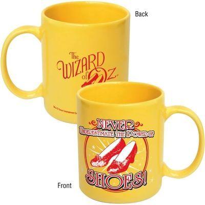 Dr Who Ceramic Travel Mug