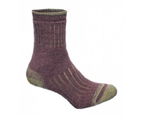 BRASHER Trekmaster Ladies Socks Brasher. $35.11