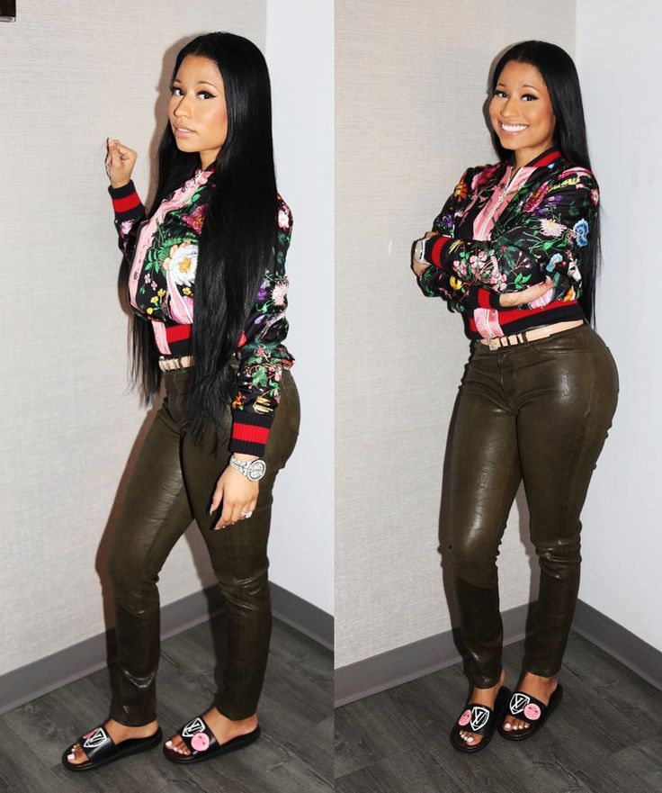 25 Best Ideas About Nicki Minaj Outfits On Pinterest Rap Concert Nicki Manaj And Nikki Minaj