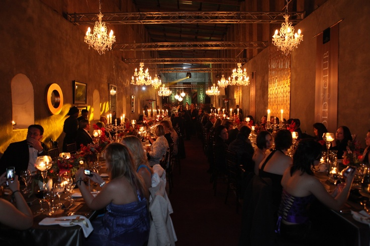Chandeliers  www.eventsandtents.co.za