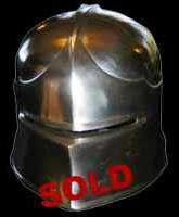 Antique Armor   Antique Arms and Armor for Sale   Antiquearmor.com