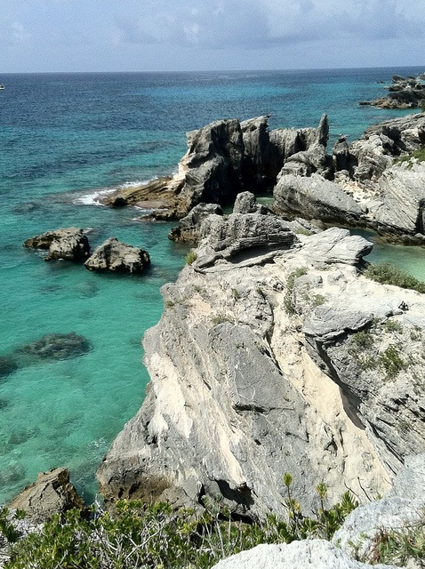 17 Best Images About Bermuda Beaches On Pinterest