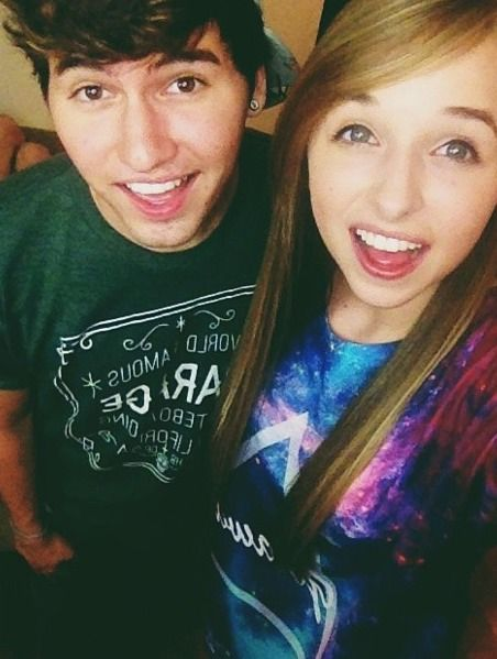 jc and jennxpenn dating divas