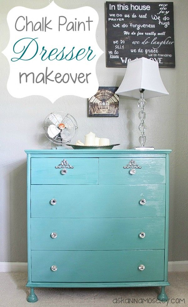 Top 25 best Teal dresser ideas on Pinterest Teal painted