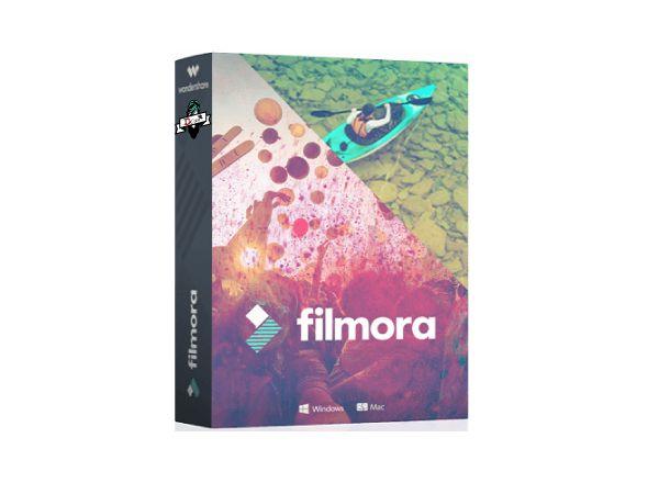 Si estás empezando con la edición de vídeo, o simplemente quieres un programa sencillo que funcione, Wondershare Filmora podría ser lo que estás buscando.