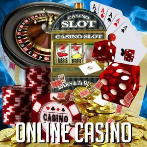 Licenses Making You to Play Online Casino at Safe | APORTIA