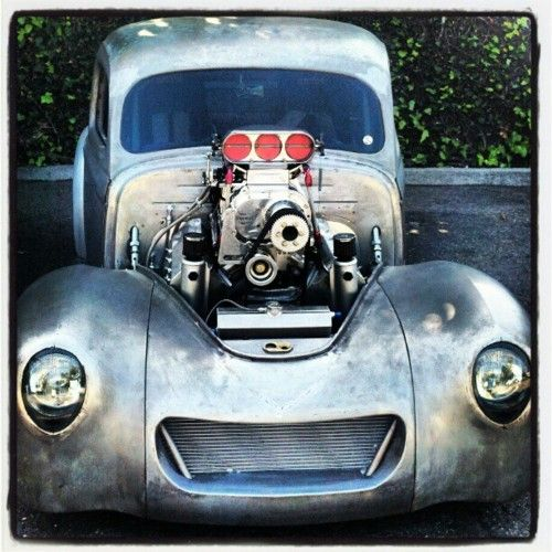 Centrifugal Supercharger For Motorcycle: 16 Best Bentley Blower Images On Pinterest