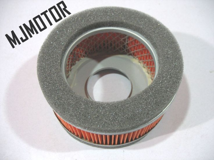 Air Filter For 150cc GY6 Leike R5 R9 Chinese Scooter Yamaha QJ Keeway Scooter Filter Element Suzuki atv part