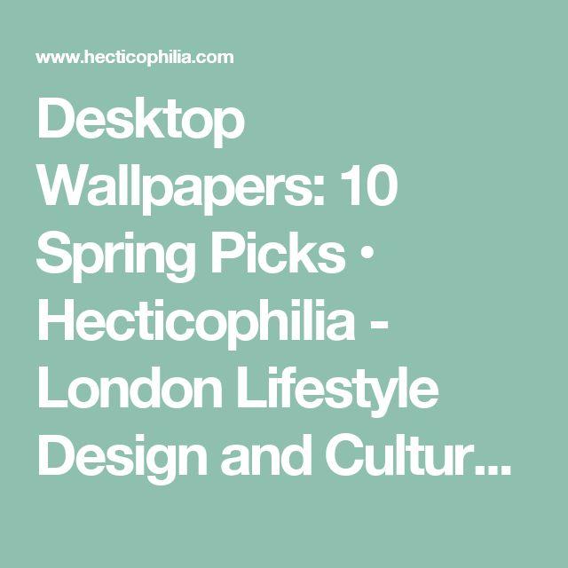 Best 25 Flower Desktop Wallpaper Ideas On Pinterest: 25+ Best Ideas About Desktop Wallpapers On Pinterest