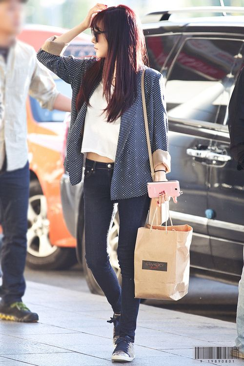 25 Best Korean Airport Fashion Ideas On Pinterest Airport Fashion Korean Outfits And Incheon