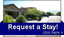 Each one you have strived in your life. Your children are out of college in addition to building their families. It's your moment to explore your Arizona Retirement Lifestyle in a Sun City West home for sale by owner, possibly.