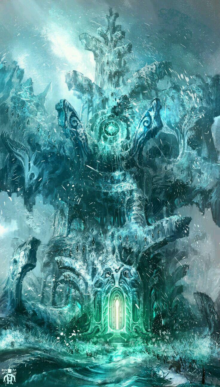 Ghim của TAT trên Fairy/ Strange/ Drank/ Fantastic/ Switch