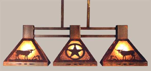 12 Best Images About Rustic Lighting On Pinterest Rustic