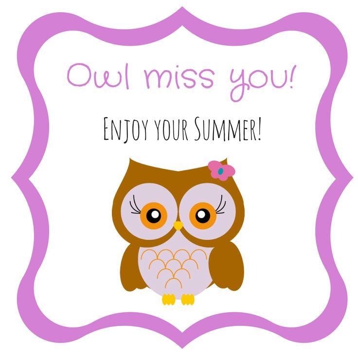 19 best Cute Owl Cartoon images on Pinterest | Owls, Cute ...