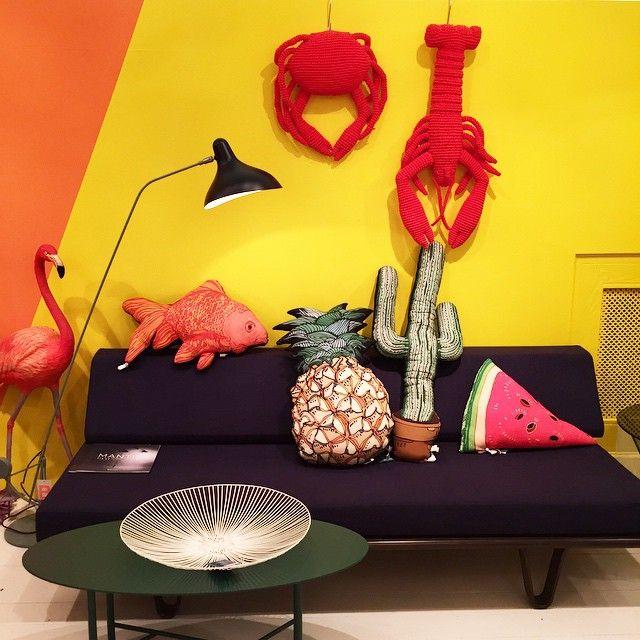 1000 images about kitsch on pinterest kitsch la dolce. Black Bedroom Furniture Sets. Home Design Ideas