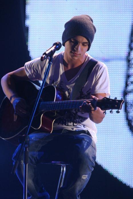 ©ΣΤΕΛΙΟΣ ΛΕΓΑΚΗΣ (.) COM /Η επίσημη ιστοσελίδα του ταλαντούχου τραγουδιστή, Στέλιου Λεγάκη