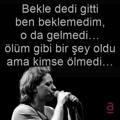 Özdemir Asaf'ın ölüm yıldönümü…  #avantajix #ozdemirasaf #siir #siirsokakta #duman