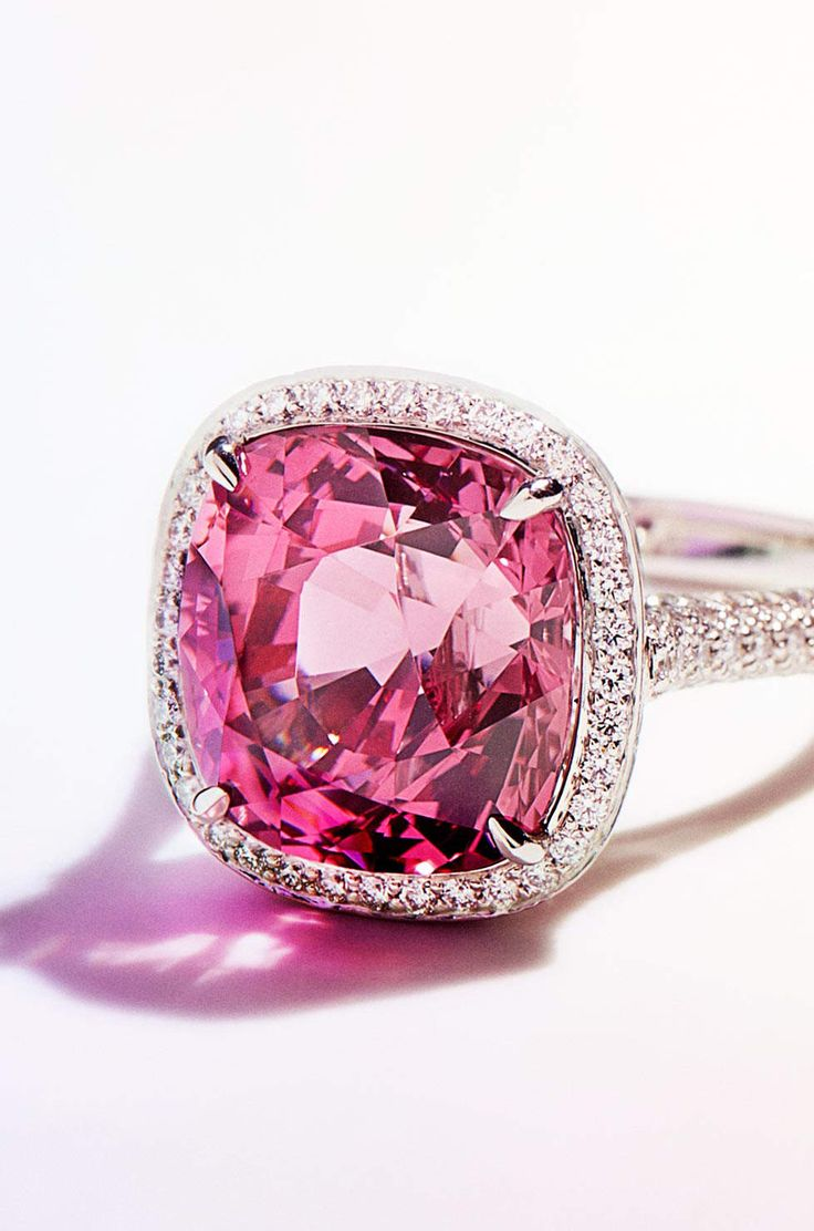 48 best jewels images on Pinterest | Jewerly, Martin o\'malley and ...