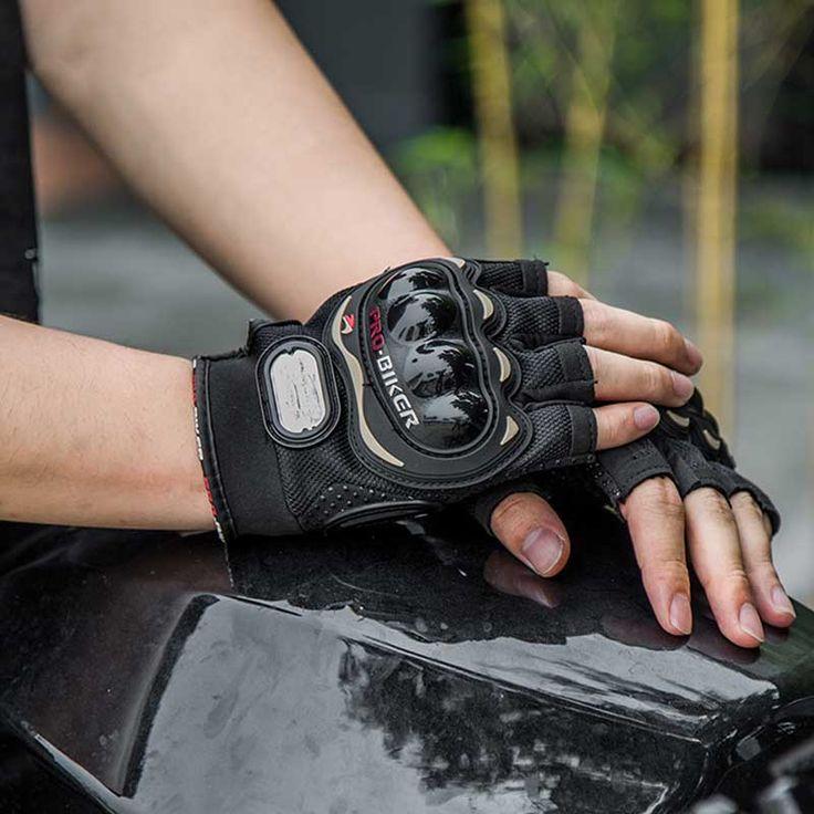 Screen Touch Motorcycle gloves Luva Motoqueiro Guantes Moto Motocicleta Luvas de moto Cycling Motocross gloves ants Moto #Affiliate