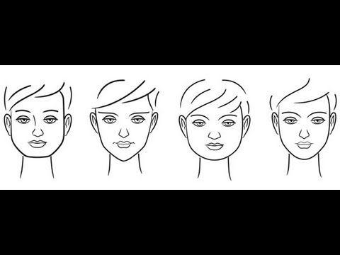 Máscara para acalmar a pele de cara