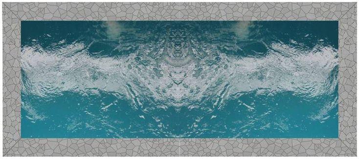 Plunge Pools Swimspas Lap Pools swimspaplungepool.com.au