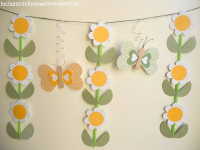 17 best images about primavera on pinterest quilling