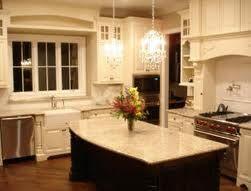 175 Best Granite, Marble And Quartz Images On Pinterest   Kitchen Ideas, Kitchen  Countertops And Kitchen Backsplash