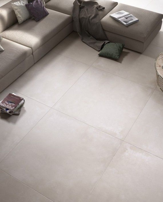 Explore The Word UP Ceramic And Porcelain Tiles Collection At UK Tile Shop We Are