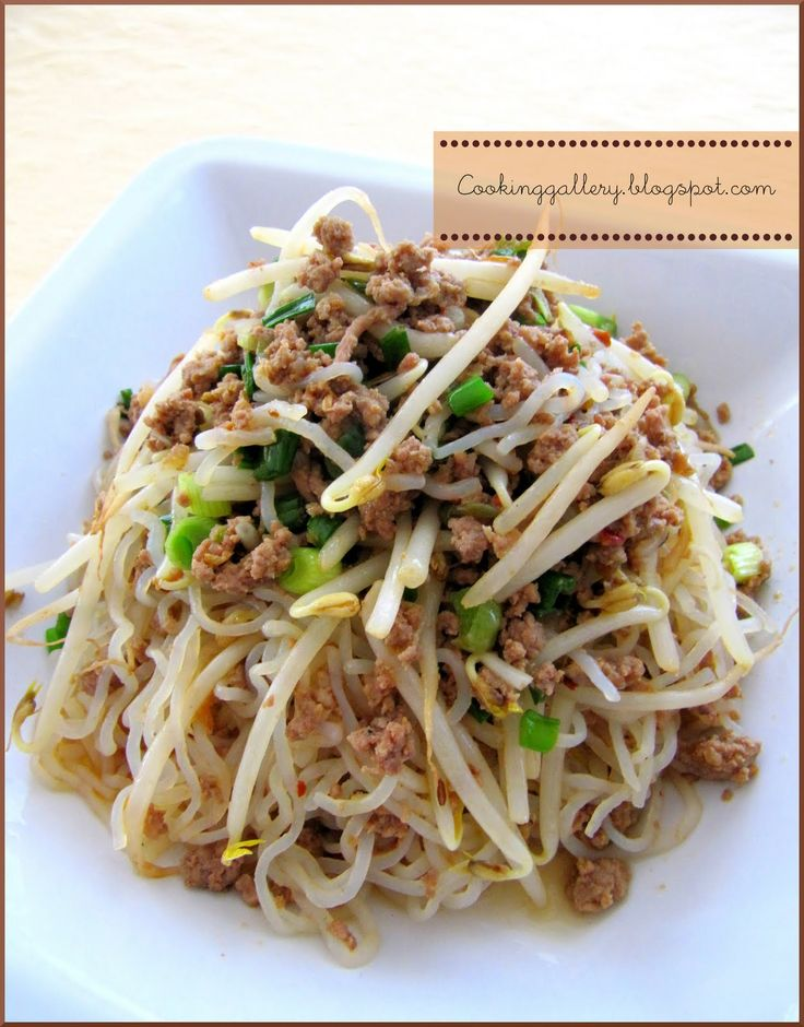 LOW CARB SHIRATAKI NOODLE RECIPES | For people who have to take care of their carb-intake, make sure that ...