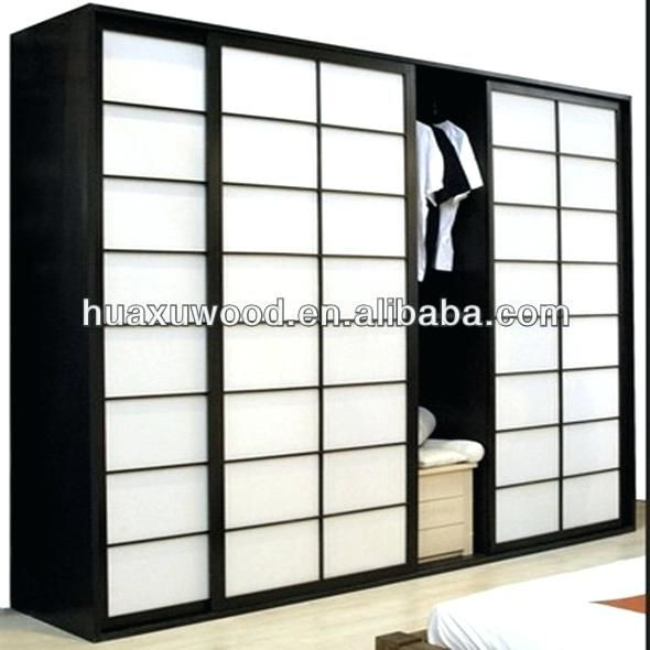 Cabinet Made Of Pallet Wood Pallet Furniture In 2020 Mobel Aus Paletten Palettenholz Palette