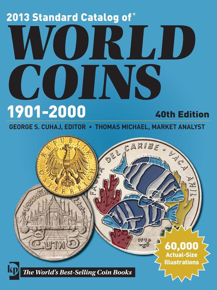 Unusual World Coins (Unusual World Coins: Companion Volume to Standard Catalog of World) ebook rar