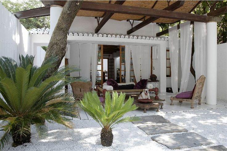 Delightful semi-detached villa in Roma Imperiale Roma Imperiale Forte Dei Marmi, Lucca, Italy – Luxury Home For Sale