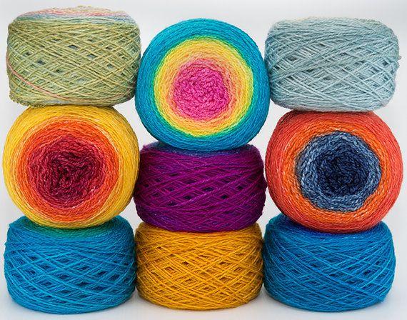 Dyes Nylon A Nice 115