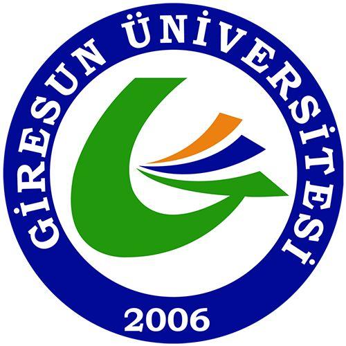 Giresun Üniversitesi   Öğrenci Yurdu Arama Platformu