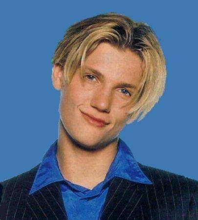 Nick S Bowl Haircut Nick Carter Pinterest Bowls