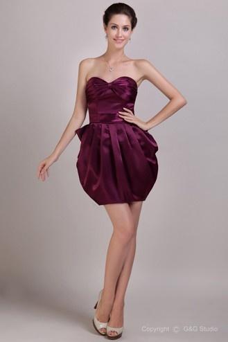 Homecoming Dresses | Online Sale - G® Dress