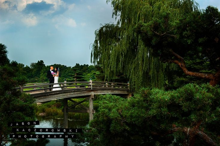 17 Best Images About Best Outdoor Chicago Wedding Photography Locations On Pinterest W Hotel