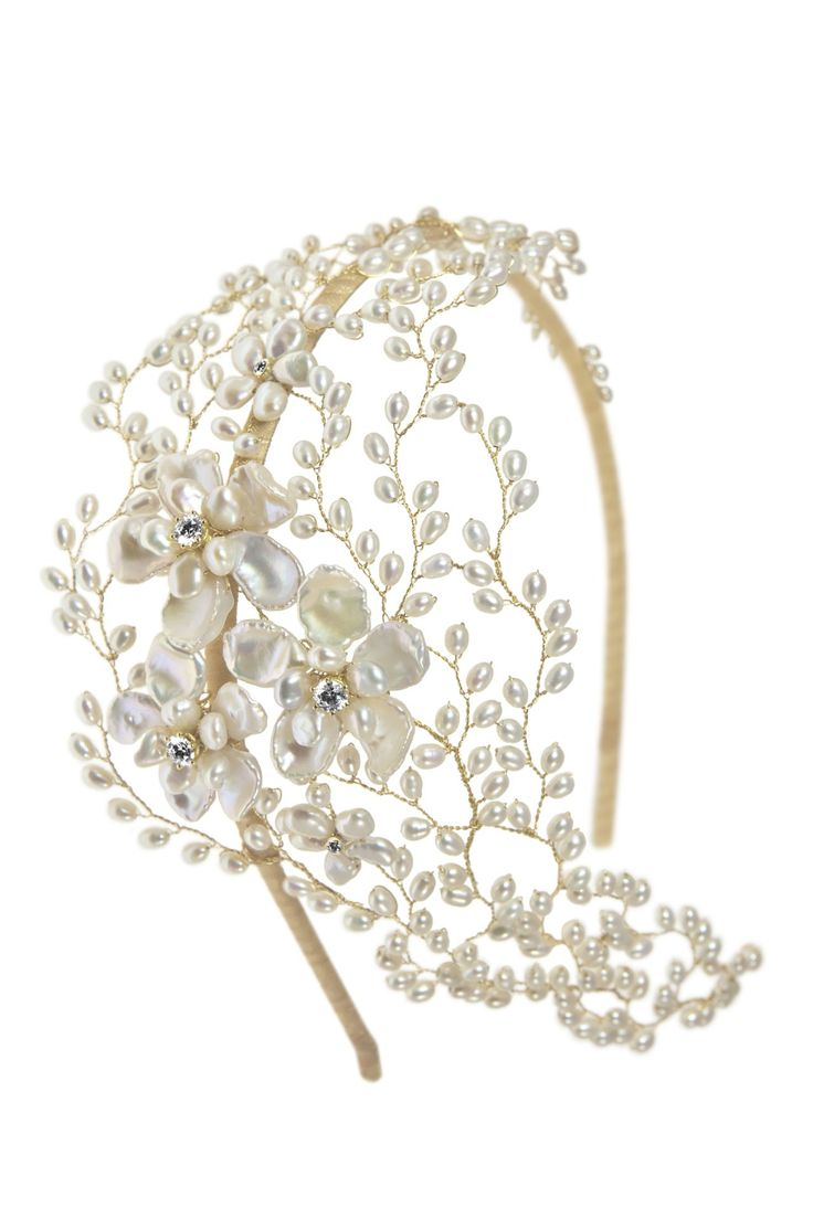Butterfly hair accessories for weddings uk - Wedding Hair Accessories Bridal Accessories Bridesmagazine Co Uk Bridesmagazine Co Uk